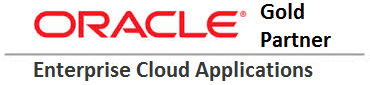 Oracle Based Kenware Cloud Products